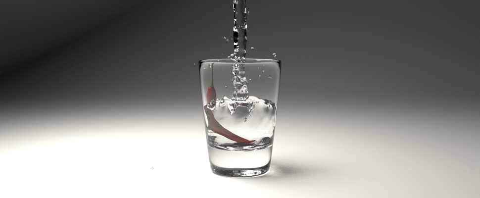 A spicy glas of water_970x400